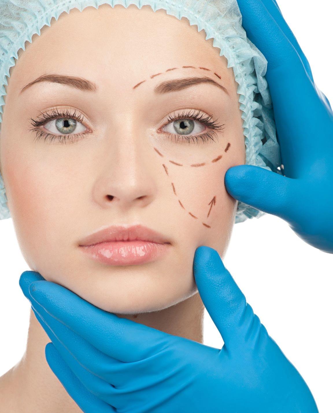 Chirurgia-Plastica-Estetica-viso-kappa.png