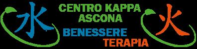 Centro Kappa Ascona - Benessere & Terapia